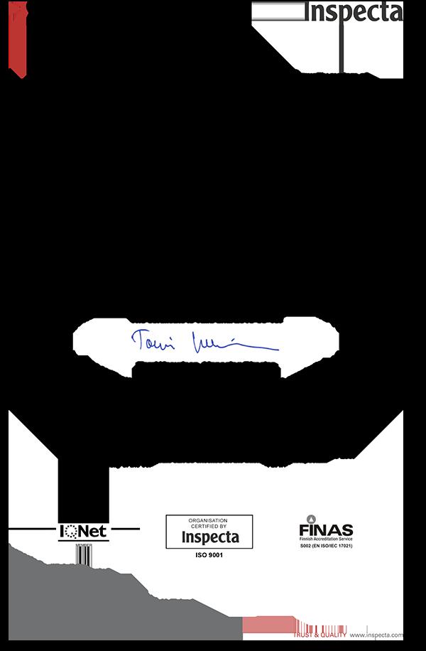 MIF-Oy-laadun-takeena-ISO-9001-2008-sertifikaatti
