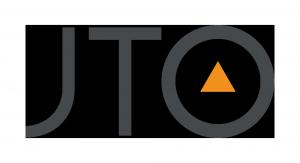 johtamistaidon-opisto-jto-logo