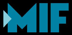 MIF on kokonaisvaltaisen kehittämisen kumppani