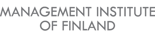 Management-Institute-of-Finland-logo