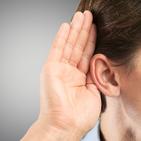 Empatia on kuuntelemista