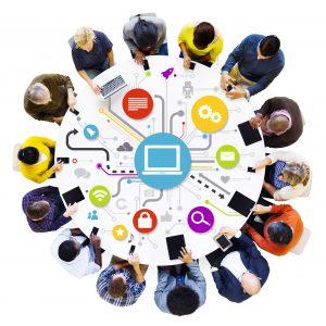 Kulttuurien välinen viestintä Managing Multicultural Virtual Team MIF