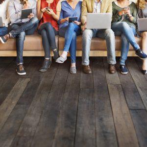 sosiaalinen-media-koulutukset