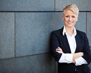 HR Business Partner -koulutusohjelma | Johtamistaidon opisto JTO