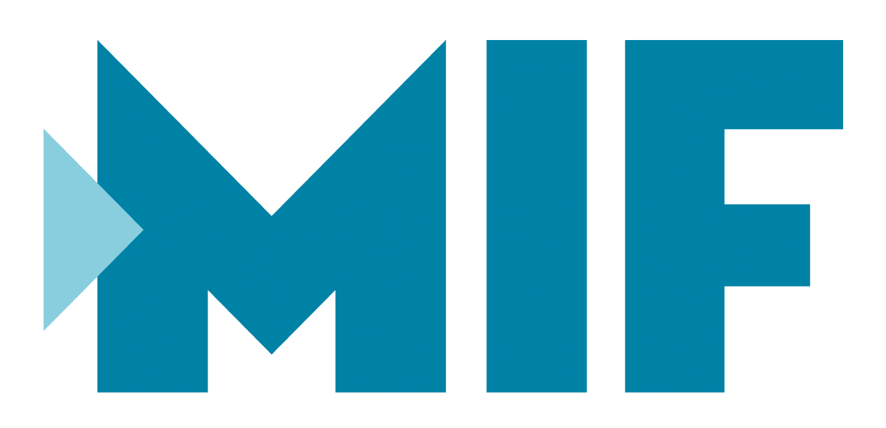 MIF
