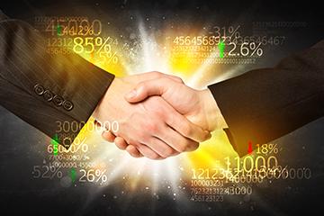 Murra ostovalta.Nyt – analyyttinen arvomyynti | JTO