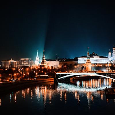 Venäjän viennin ja tuonnin käytännöt | Fintra