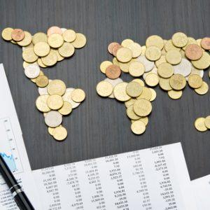 vientikaupan-talousriski
