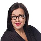Pia Aalto | ratkaisukeskeinen johtamisvalmentaja ja sertifioitu Coach | Johtamistaidon opisto JTO