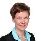 Tiina Alahautala