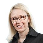 Satu Ålgars | työyhteisöliikunnan asiantuntija | Johtamistaidon opisto JTO