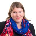 Johanna Ansamaa