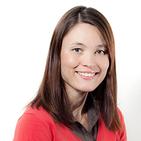 Mari Blomqvist | Johdon ja työyhteisöjen valmentaja, Results Coach (ACC) | Johtamistaidon opisto JTO