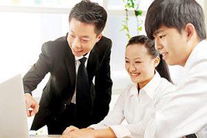 China Taxation, verotus Kiinassa | MIF