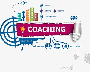 Coaching | JTO