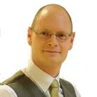Matt Cobb | Intercultural communication trainer | MIF