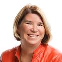 Arja Halonen-Sunnari