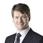 Harri Hämäläinen | kokenut HR-osaaja ja johdon kehittäjä ja rekrytoija | Johtamistaidon opisto JTO