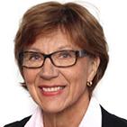 Anja Hänninen