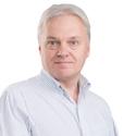 Timo Huuskonen