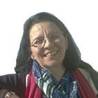 Marita Hyttinen | kouluttaja, johtava (työturvallisuuden ja työhyvinvoinnin) asiantuntija 3T:llä | Johtamistaidon opisto JTO