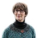 Ilse Vilkman, Johtamistaidon opisto JTO
