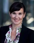 Inkeri Roos | Valmentaja ja konsultti, FM, tohtorikoulutettava | Infor