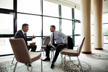 International Sales Skills, viennin myyntitaidot | MIF