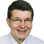 Pauli Juuti | toiminut lukuisissa maamme elinkeinoelämän organisaatioissa asiantuntijana ja kehittäjänä | Johtamistaidon opisto JTO
