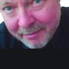 Antti Kaihovaara | kouluttaja, jolla pitkä kokemus myynnin, markkinoinnin ja B2B-liiketoiminnan johtamisesta | MIF