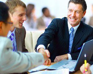 Kansainväliset hankintasopimukset | MIF