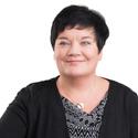 Katriina Karjalainen