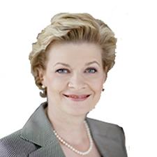 Anne Korkiakoski | kouluttaja, markkinoinnin konkari, hallitusammattilainen | Infor