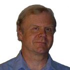 Ilkka Korpelainen | kokenut kouluttaja henkilöstöjohtamisen eri osa-alueilla | Johtamistaidon opisto JTO