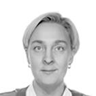 Marja-Leena Koskinen | HR-, HRD ja henkilöstöjohtamisen kouluttaja | Johtamistaidon opisto JTO