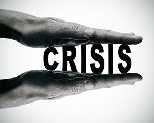 Kriisiviestintävalmennus | Infor