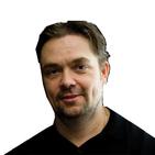 Antti Leino | kouluttaja, jolla 18 v monipuolinen kokemus digitaalisten palvelujen ja viestinnän konsepti- ja sisältösuunnittelusta | MIF ja Infor