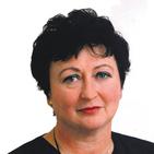 Pirjo Leino kouluttaja, jolla 35 v käytännön kokemus kansainvälisen kaupan prosessien ja käytäntöjen kehittämisestä | MIF
