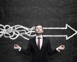 Managing Distribution Channels – Jakelukanavien hallinta   MIF