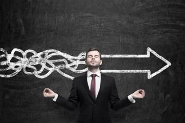 Managing Distribution Channels – Jakelukanavien hallinta | MIF