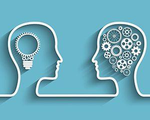 Muutosjohtaminen ja -viestintä | Valmennuksia esimiehille, johdolle ja viestinnälle | JTO
