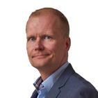 Mika Nevalainen | kouluttaja, jolla 20 vuoden kokemus markkinoinnin, myynnin ja asiantuntijaorganisaatioiden johtamisesta | MIF