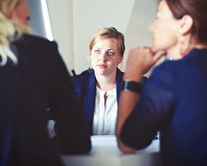 onnistu-neuvotteluissa-neuvottelutaidon-koulutus-infor