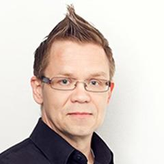 Jarmo Pekkanen | Hajautettu johtajuus koulutuksessa Esimiestaidot käyttöön ETK | Johtamistaidon opisto JTO