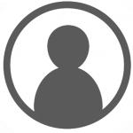 Annaleena Pentikäinen | kouluttaja, asiamies, OTM, työsuhdejuridiikka | Johtamistaidon opisto JTO