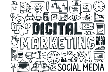 Professional Diploma in Digital Marketing | Infor