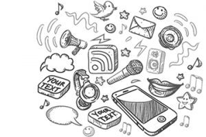 Professional Diploma in Mobile Marketing | Infor