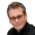 Pertti Rajamäki | kouluttaja, jolla yli 30 vuoden kokemus kansainvälisestä liiketoiminnasta | MIF