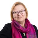 Paula Rautanen