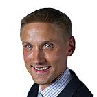 Mikko Sandelin | talousjohtamiskouluttaja | Johtamistaidon opisto JTO